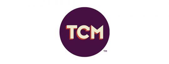 Nuevas Series por Canal TCM