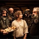 """Warner Channel transmite """"Detrás de la travesía: El Hobbit, un viaje inesperado"""""""
