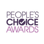 People's Choice Awards 2013: Nominados y Ganadores