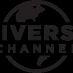 Semana maratónica en Universal Channel