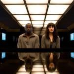 I.Sat estrena en febrero las series Black Mirror, Misfits y Life´s Too Short