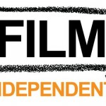 I.Sat transmite en vivo los Film Independent Spirit Awards 2013