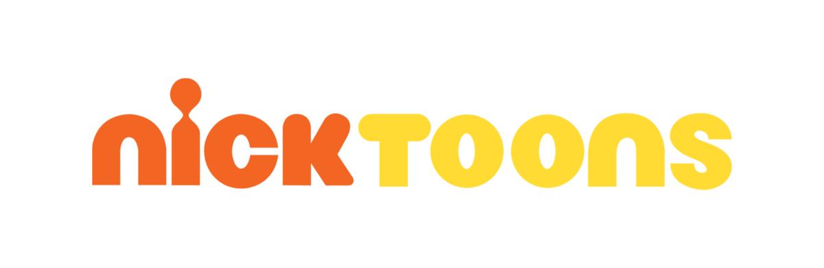 Llega a México un nuevo canal: Nicktoons
