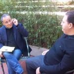 CNN en Español presenta Encuentro con el hijo de Pablo Escobar