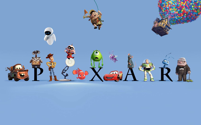 TNT y Disney-Pixar firman acuerdo de transmisión
