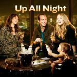 "Universal Channel estrena la segunda temporada de ""Up All Night"""