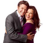 Comedy Central Latinoamérica: Happily Divorced segunda temporada – estreno 4 marzo