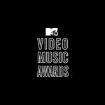 Transmisión en vivo de los MTV Video Music Awards 2013