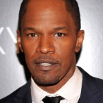 "Jamie Foxx es honrado en los MTV Movie Awards con el ""Premio Generación MTV"""