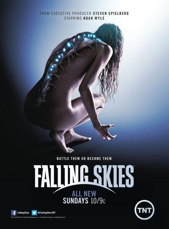 fallingskies_season-3