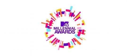 Werevertumorro será el conductor de los premio MTV Millennial Awards