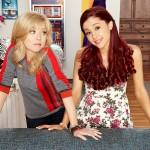 Nickelodeon estrena la serie Sam & Cat