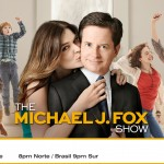 Comedy Central estrena El Show de Michael J. Fox