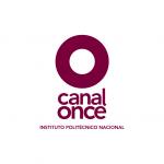 Nueva imagen y programación de Canal Once 2013 – 2014