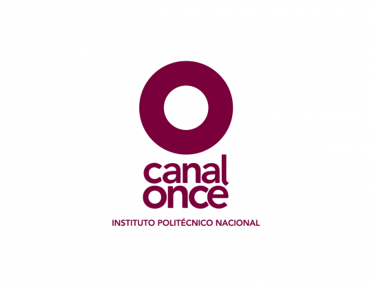 logo-canal-once
