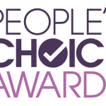 Nominados People's Choice Awards 2014