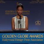 71° entrega de los Golden Globe Awards por TNT