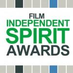 TNT transmite los Film Independent Spirit Awards 2014