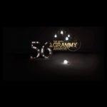 56° entrega de los Grammy Awards en exclusiva por TNT
