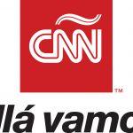 CNN en Español celebra la 56ª entrega de los Premios Grammy