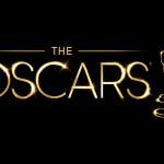 Vive el Especial Camino al Oscar solo por TNT