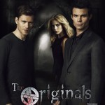 MTV estrena nueva serie de vampiros: The Originals
