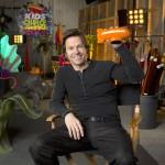 Mark Wahlberg será el conductor de los Kids' Choice Awards 2014 de NICK!