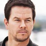 """Mark Wahlberg recibirá el premio """"Generación MTV"""" en los MTV Movie Awards"""