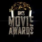 MTV anuncia los nominados a los MTV Movie Awards 2014