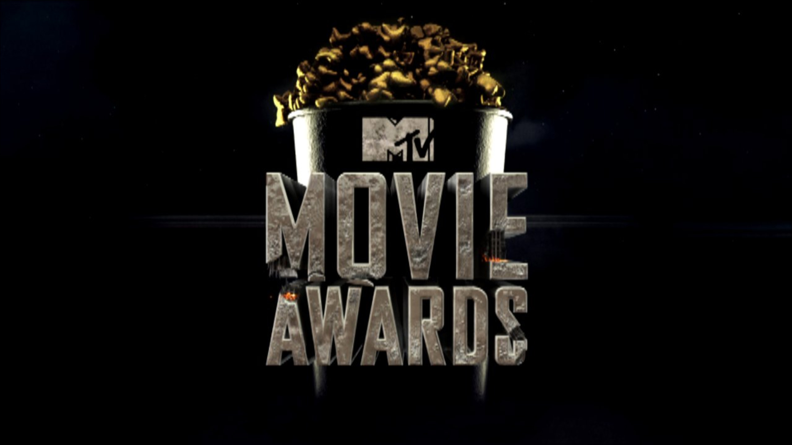 El comediante Conan O'Brien conducirá los MTV Movie Awards 2014
