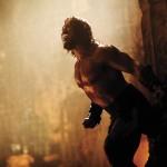 Primer trailer de la película Hércules