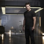 Warner Channel estrena nueva temporada de Arrow