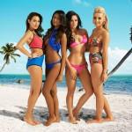 MTV estrena su nuevo r eality de citas: Ex on the Beach