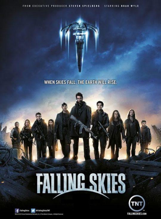 falling-skies-season-4