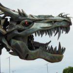 Tour Transformers: La Era de la Extinción! llegó a México