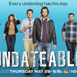Undateable, serie de estreno en Warner Channel en julio