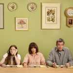 Warner Channel estrena quinta temporada de The Middle