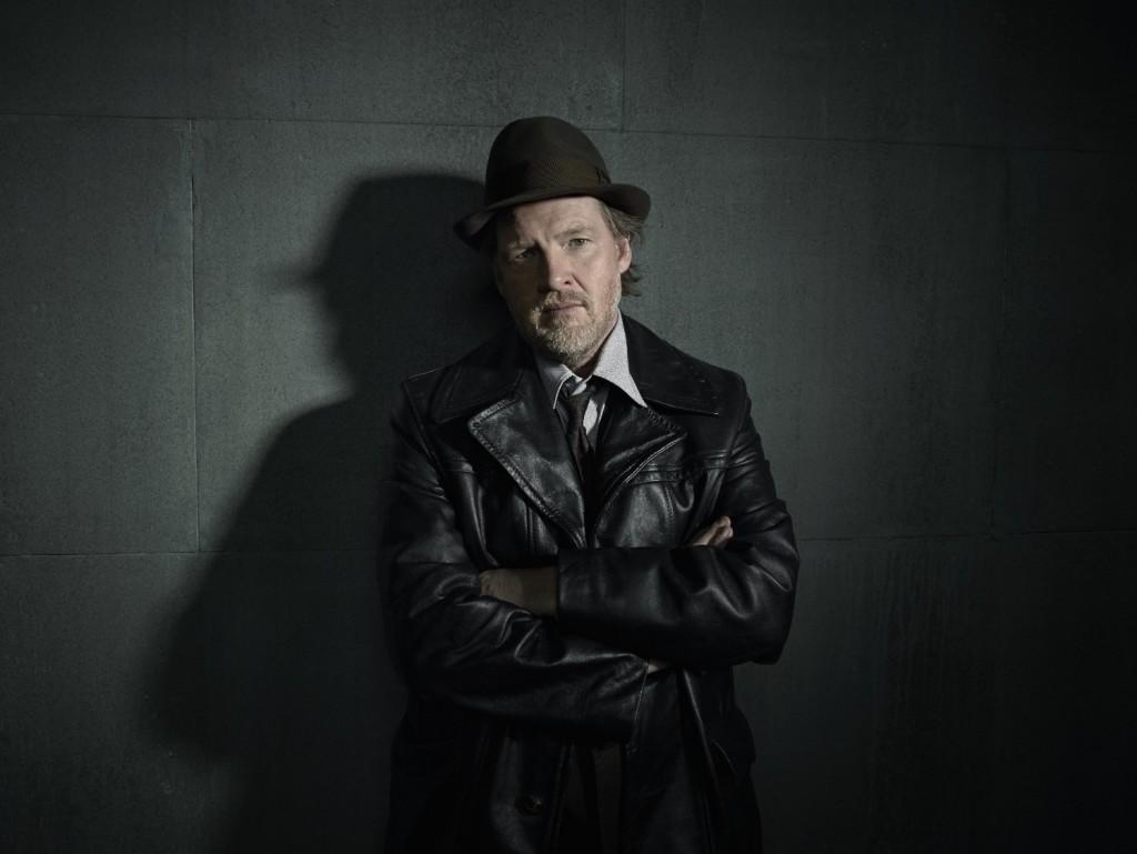 Donal Logue Detective Harvey Bullock.jpg