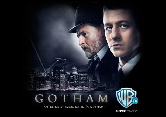 antes-de-batman-existia-gotham-estreno-warner-channel