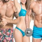 """En septiembre el estreno del reality """"Acapulco Shore"""" por MTV Latinoamérica"""