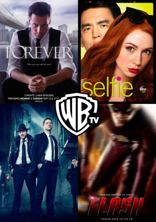 warner-channel-estrena-the-flash-selfie-forever-gotham