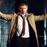 Muy pronto llega a Space la nueva serie Constantine!