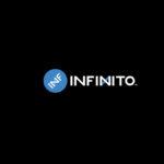 Infinito estrena el documental La Masacre de Tlatelolco
