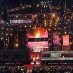 En diciembre, los Grammy se empiezan a vivir con las Nominaciones a los Grammy Awards 2015
