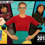 Canal Once presenta sus estrenos para el 2015