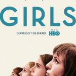 Domingo de estreno en HBO: Togetherness, Looking y Girls