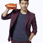 Nick Jonas conducirá los Kids' Choice Awards US 2015