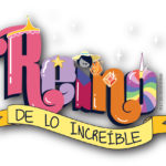 Reino de lo increible-Cartoon Network