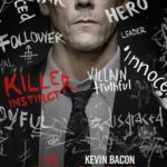 Canal Space estrena tercera temporada de The Following