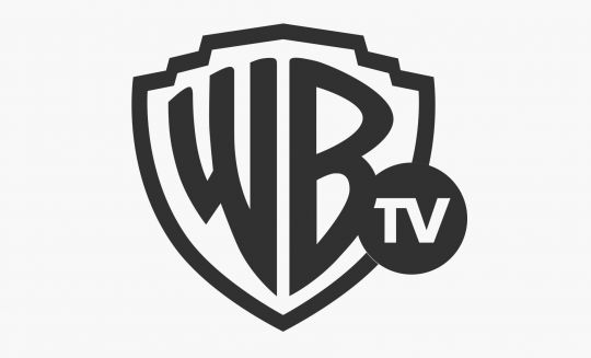 Warner Channel estrena imagen